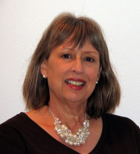 Shiela Hatcher, MA, MFT