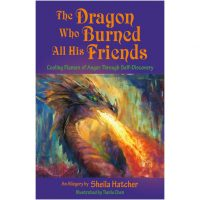 the-dragon-who-burned-all-his-friends-1331083376-jpg