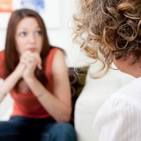 counseling-sessions-1325979858-jpg