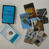 in-vision-metaphor-cards-1325976778-jpg